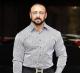 Dr. Sam Bakhtiar